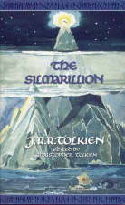 The Silmarillion. BCA Edition. 1999
