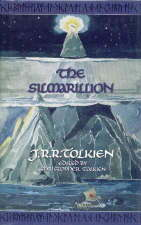 The Silmarillion. 2nd Edition. 1999