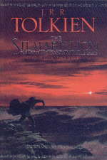 The Silmarillion. Illustrated Edition. 2000