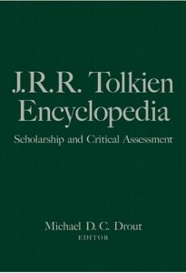 The J.R.R. Tolkien Encyclopedia: Scholarship and Critical Assessment. 2006
