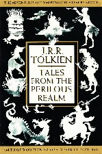 Tales from the Perilous Realm. 1998. Paperback.