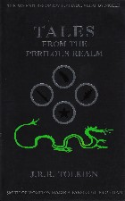 Tales from the Perilous Realm. 2002. Paperback.