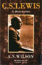 C.S. Lewis: A Biography. 1991. Paperback.