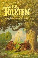 Architect of Middle Earth. 1978. Paperback.