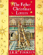 Father Christmas Letters. 1990. Paperback.