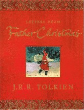 Letters from Father Christmas. 2006. Paperback.