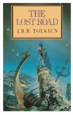Lost Road and Other Writings. 1989. Paperback.