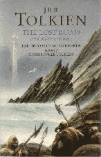 Lost Road and Other Writings. 1992. Paperback.