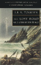 Lost Road and Other Writings. 2002. Paperback.