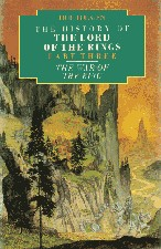 War of the Ring. 1992. Paperback.