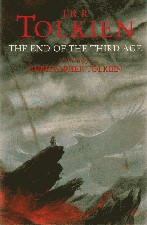 End of the Third Age. 1998. Paperback.