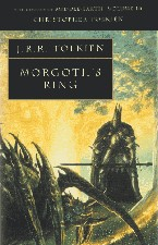Morgoth's Ring. 2002. Paperback.