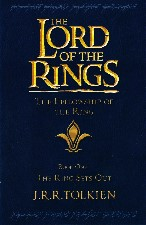The Ring Sets Out. 2012. Paperback. Issued in a slipcase.