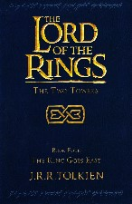 The Ring Goes East. 2012. Paperback. Issued in a slipcase.