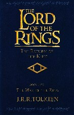 The War of the Ring. 2012. Paperback. Issued in a slipcase.