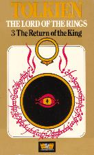 The Return of the King. 1979. Paperback.