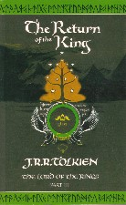 The Return of the King. 1991/1998. Paperback.