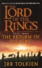 The Return of the King. 2001. Paperback.
