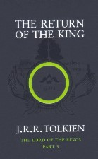 The Return of the King. 2007. Paperback.