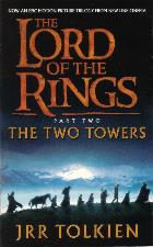 The Two Towers. 2001. Paperback.