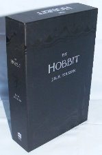 The Hobbit. 2000