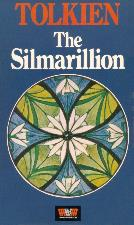 The Silmarillion. 1979. Paperback.